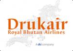 Druk Airlines