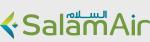 Salam Airlines