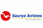 Saurya Air