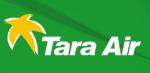 Tara Air